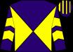 5. Deinonychus