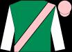 1. Viadera