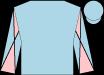 1. Naqaawa