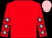 12. Star Cracker
