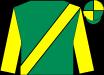7. Staffa