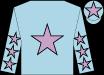 8. Indy Ice