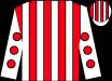 9. Esspeegee
