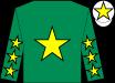 3. River Icon