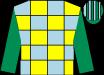5. Equitant