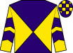 11. Capitiana