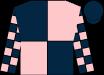 11. Torquay