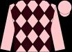 1. Amron Kali