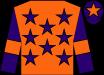 4. War Brigade