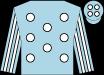1. Kupatana