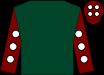 1. Arlecchino's Arc