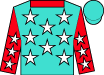 1. Cotopaxi