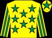 1. Vereina