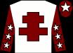 1. Commandant