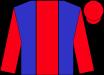2. Bockscar