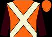 3. Moroder