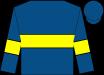 2. Berkshire Royal