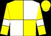 6. Ladyleys Beluga