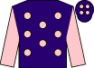 7. Flarepath