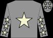 3. Reshoun