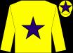 5. Star Of Wins