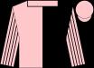 4. Cinderelabeautiful
