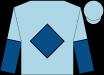 5. Kildonan Bay
