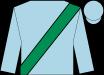 10. Negroni