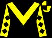 7. Modular Magic