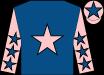 9. Getaweapon