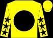4. Elios D'Or