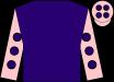 6. Bruyere