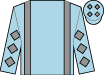2. Druid's Altar