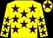 1. East Coast Star