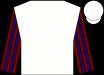 9. Pina Collada
