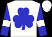 1. Blue Spark