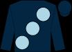 4. Starczewski