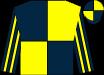 13. Arthur's Seat