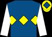 1. Alnasherat