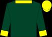 3. Robinshill