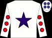 4. Ace Of Spades