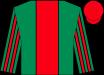 16. Kilnacarra