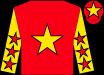 8. Ilha Da Varlette