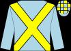 12. Irish Roe