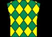 7. Pilbara Gold
