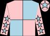 9. Fairy Rose