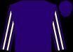 5. Queen's Sargent