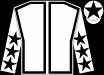 11. Oscula