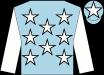 2. Rising Star