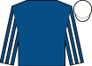 2. Zabeel Champion